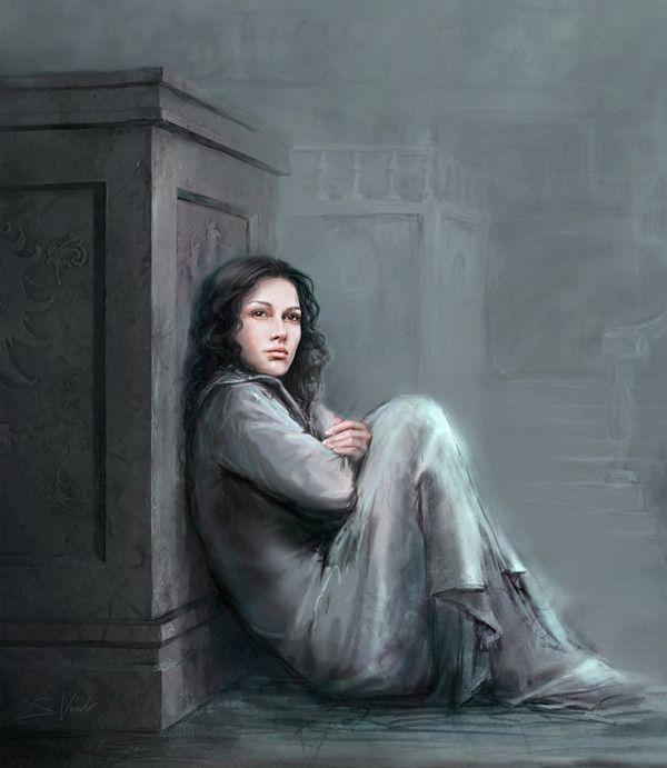 Sonia Verdu