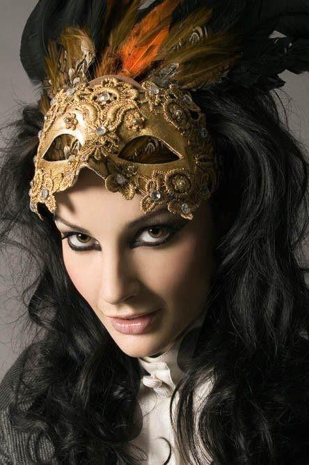 Alexia Sinclair