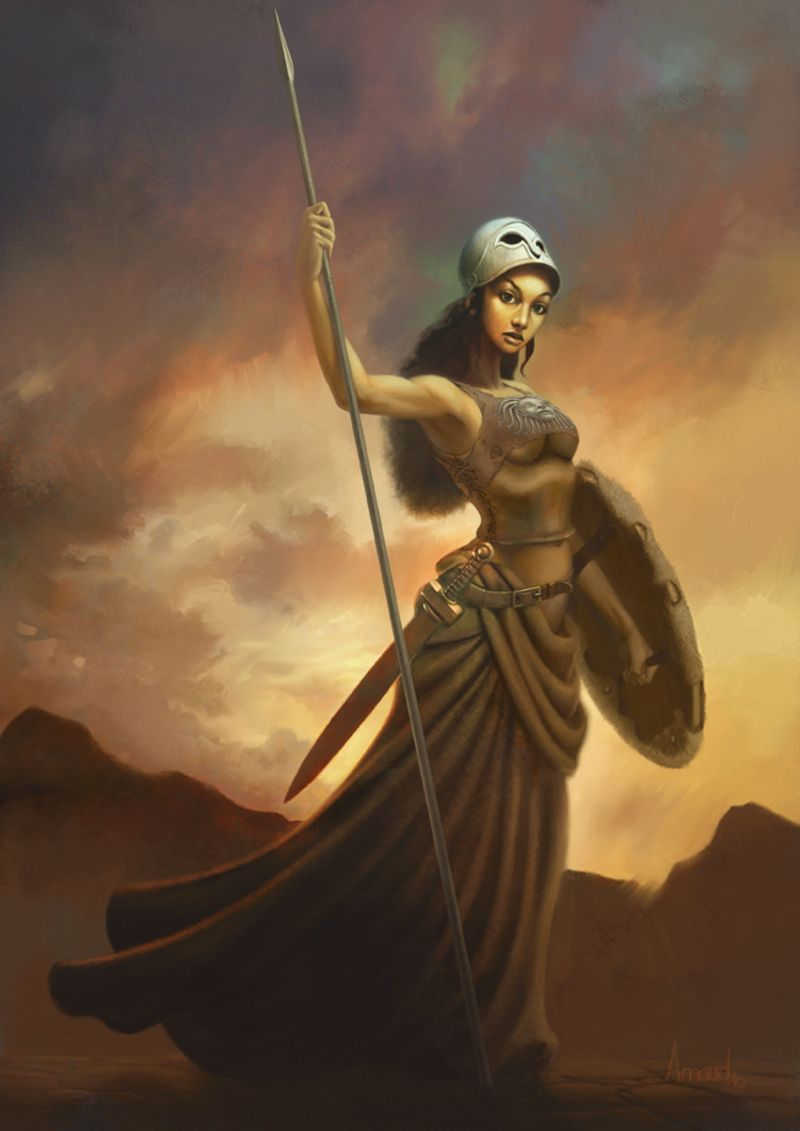 athenas role in the odyssey Athena's role as a guide is particularly crucial in relation to telemachus he has grown up without his father, so he is desperately in need of guidance to help him overcome the enormous .