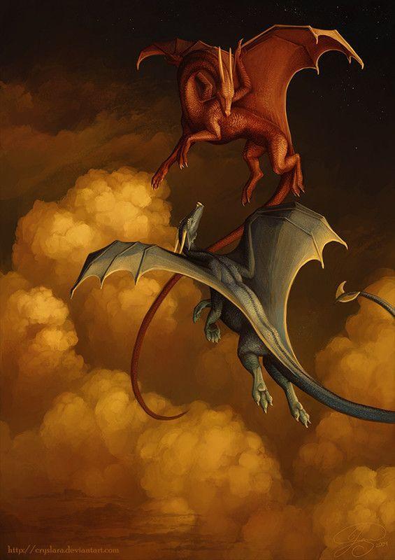 Rencontre avec le dragon bande annonce