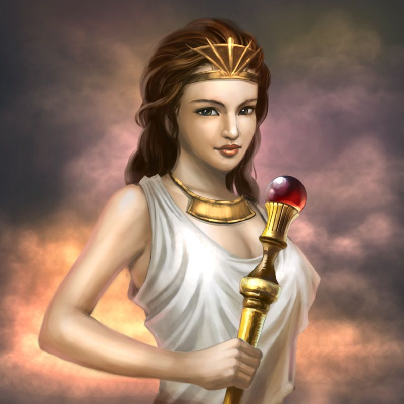 Prnom grec fille, Prenom grec fminin : Top des prnoms